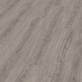 "Wineo 800 Wood XL | Lame PVC clipsable ""Lund Dusty Oak"""