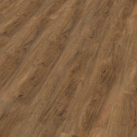 "Wineo 800 Wood XL Lame PVC à coller ""Cyprus Dark Oak"""