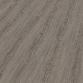 "Wineo 800 Wood XL | Lame PVC à coller ""Ponza Smoky Oak"""