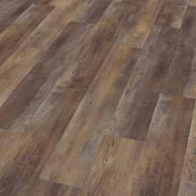 "Wineo 800 Wood | Lame PVC clipsable ""Crete Vibrant Oak"""