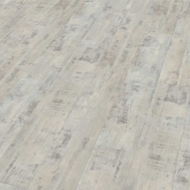 "Wineo 800 Wood | Lame PVC clipsable ""Copenhagen Frosted Pine"""