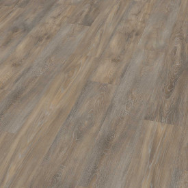 "Wineo 800 Wood | Lame PVC clipsable ""Balearic Wild Oak"""