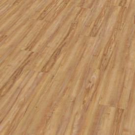 "Wineo 800 Wood | Lame PVC clipsable ""Honey Warm Maple"""
