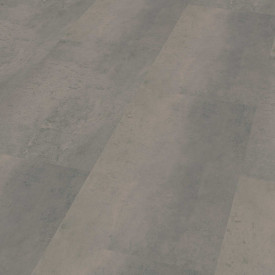 "Wineo 800 Stone XL | Dalle PVC clipsable ""Rough Concrete"""