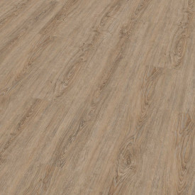 "Wineo 800 Wood XL Lame PVC à coller ""Clay Calm Oak"""