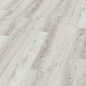 "Wineo 400 Wood | Lame PVC clipsable hybride ""Moonlight Pine Pale"""