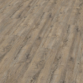 "Wineo 400 Wood | Lame PVC clipsable hybride ""Embrace Oak Grey"""