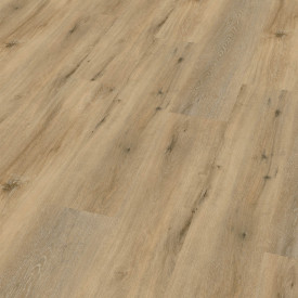 "Wineo 400 Wood | Lame PVC clipsable ""Adventure Oak Rustic"""