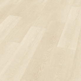 "Wineo 400 Wood | Lame PVC clipsable hybride ""Inspiration Oak Clear"""