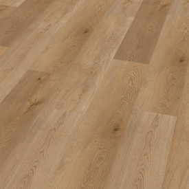 "Wineo 400 Wood | Lame PVC clipsable hybride ""Energy Oak Warm"""