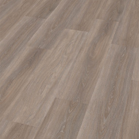 "Wineo 400 Wood | Lame PVC clipsable hybride ""Spirit Oak Silver"""