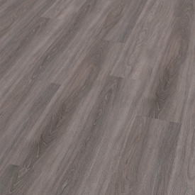 "Wineo 400 Wood | Lame PVC clipsable hybride ""Starlight Oak Soft"""