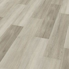 "Wineo 400 Wood | Lame PVC clipsable hybride ""Eternity Oak Grey"""