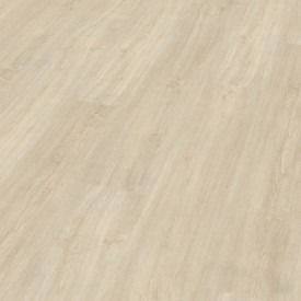 "Wineo 400 Wood XL | Lame PVC clipsable ""Silence Oak Beige"""