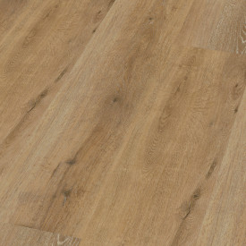 "Wineo 400 Wood XL | Lame PVC clipsable ""Liberation Oak Timeless"""