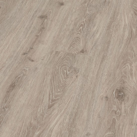 "Wineo 400 Wood XL | Lame PVC clipsable hybride ""Wish Oak Smooth"""