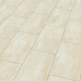 "Wineo 400 Stone | Dalle PVC clipsable ""Harmony Stone Sandy"""