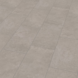 "Wineo 400 Stone | Multi-Layer ""Vision Concrete Chill"""