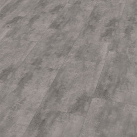 "Wineo 400 Stone | Dalle PVC clipsable hybride ""Glamour Concrete Modern"""