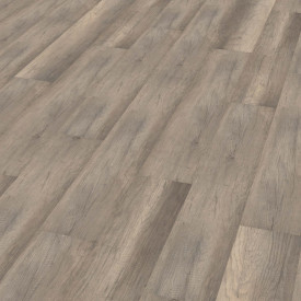 "Wineo 1000 Wood ""Calistoga Grey"" cliquer"