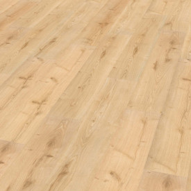 "Wineo 1000 Wood | Lame organique clipsable ""Garden Oak"""