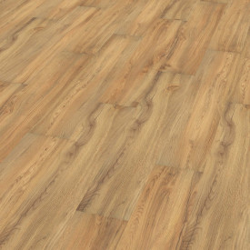 "Wineo 1000 Wood | Lame organique clipsable ""Canyon Oak"""