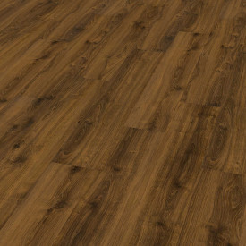 "Wineo 1000 Wood | Lame organique clipsable ""Dacota Oak"""