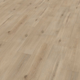 "Wineo 1000 Wood | Lame organique clipsable ""Island Oak Sand"""