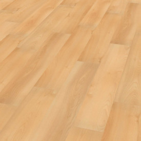 "Wineo 1000 Wood | Lame organique clipsable ""Summer Beech"""