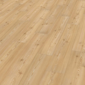 "Wineo 1000 Wood | Lame organique clipsable ""Carmel Pine"""