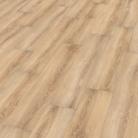 "Wineo 1000 Wood XXL | Multilayer ""Traditional Oak Brown"""