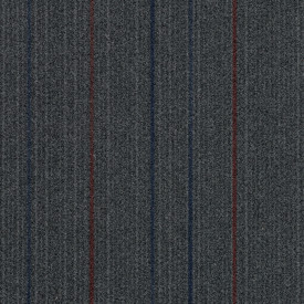 "Forbo Flotex Linear Pinstripe ""262001 Piccadilly"""