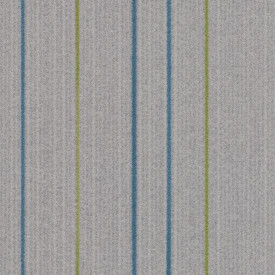 "Forbo Flotex Linear Pinstripe ""262003 Westminster"""