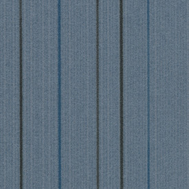 "Forbo Flotex Linear Pinstripe ""262009 Mayfair"""