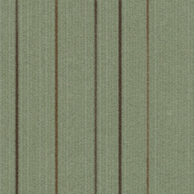 "Forbo Flotex Linear Pinstripe ""262010 Hyde Park"""