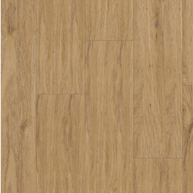 "Lame vinyle adhésive - Gerflor Senso Natural ""Noyer Nature"" - BRICOFLOR"
