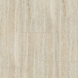 "Vinyl-Laminat Gerflor Senso Natural ""Travertine"" D2"