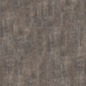 "Gerflor Creation Design 30 ""0373 Silver City"" (61 x 61 cm)"