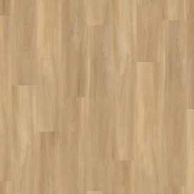 "Gerflor Creation Clic 30 ""0851 Bostonian Oak Honey"" (24,2 x 146,1 cm)"