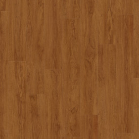 "Gerflor Creation Clic 55 ""0459 Brownie"" (21,4 x 123,9 cm)"