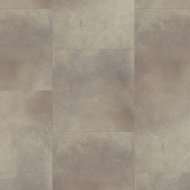 "Gerflor Creation Trend 55 ""0751 Durango Taupe"" (61 x 61 cm)"