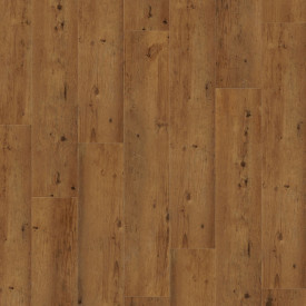 "Gerflor Creation Clic 30 ""0461 Michigan"" (21,4 x 123,9 cm) (Vinyllaminat)"