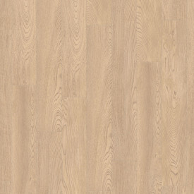 "Gerflor Creation Design 30 ""0812 Royal Oak Blond"" (18,4 x 121,9 cm) Lame PVC à coller"