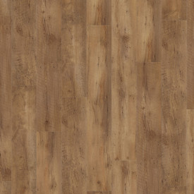 "Gerflor Creation Clic 55 ""0445 Rustic Oak"" (21,4 x 123,9 cm)"