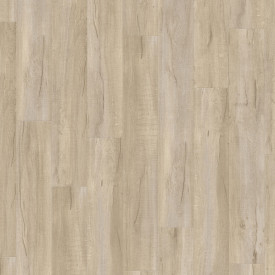 "Gerflor Creation Clic 55 ""0848 Swiss Oak Beige"" (21,4 x 123,9 cm)"