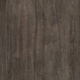 "Gerflor Creation Design 30 ""0746 Pashmina Storm"" (45,7 x 91,4 cm)"