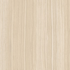"Gerflor Creation Clic 55 ""0863 Eramosa Beige"" (39,1 x 72,9 cm)"