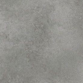"Gerflor Creation Trend 55 ""0476 Staccato"" (61 x 61 cm)"