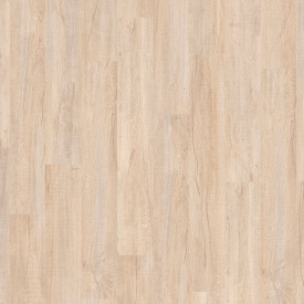 "Gerflor Creation 70 Clic System ""0797 Cervino Oak Beige"" (146,1 x 24,2 cm)"