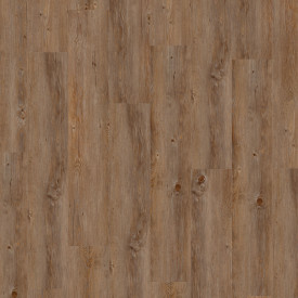 "Gerflor Creation 70 Clic System ""0359 Wild Oak"" (123,9 x 21,4 cm)"